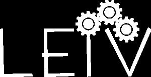 leiv.info